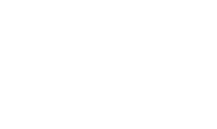 Copper River Cyber Solutions Logo